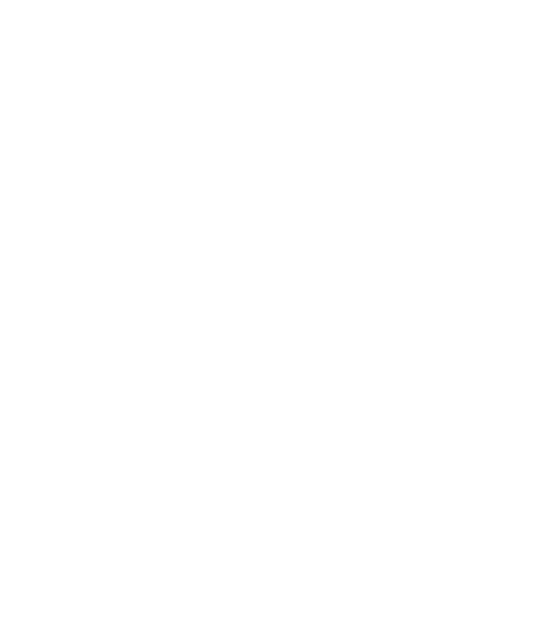 A passionate dog rescue based in North Wales, UK.